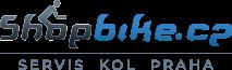 Serviskolpraha.cz - servis jízdních kol, opravy a poradenství